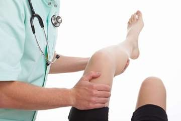 knee arthroplasty in Israel costs