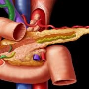 Treatment of pancreatic cancer in Israel