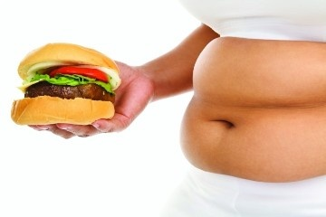 Gastric bypass surgery in Israel reviews