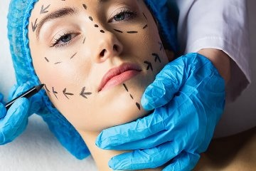 Plastic Surgery in Israel