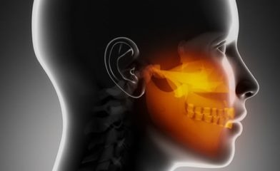 Treatment of cancer of the jaw in Israel